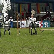 13082011311.jpg