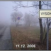 ImageCA2S6G3J.jpg