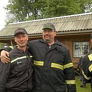 2012-05-12-272.jpg