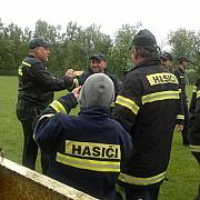2012-05-12-279.jpg