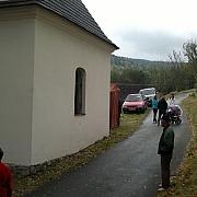 08102011595.jpg