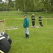 2012-05-12-209.jpg