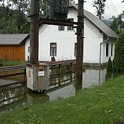 22072011205.jpg